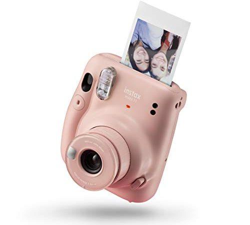 30 Le migliori recensioni di Polaroid Macchina Fotografica Istantanea testate e qualificate con guida all'acquisto