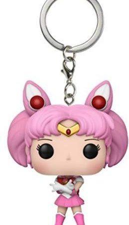 30 Le migliori recensioni di Sailor Moon Funko Pop testate e qualificate con guida all'acquisto