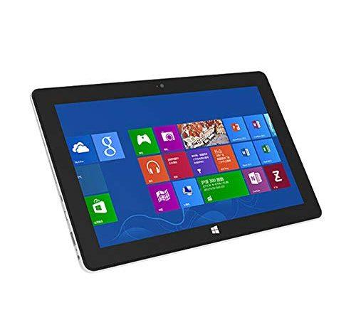 30 Le migliori recensioni di Tablet Windows 10 testate e qualificate con guida all'acquisto