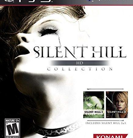 30 Le migliori recensioni di Silent Hill Ps4 testate e qualificate con guida all'acquisto