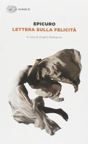 30 Le migliori recensioni di Epicuro Lettera Sulla Felicità testate e qualificate con guida all'acquisto