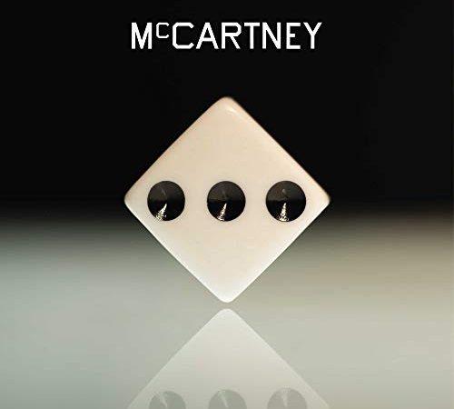 30 Le migliori recensioni di Paul Mccartney Vinile testate e qualificate con guida all'acquisto