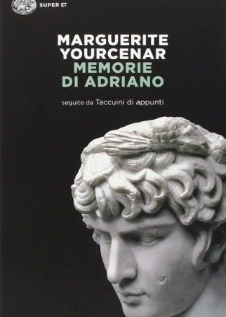 30 Le migliori recensioni di Memorie Di Adriano testate e qualificate con guida all'acquisto