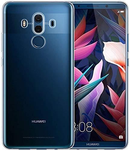 30 Le migliori recensioni di Huawei Mate 10 Pro Cover testate e qualificate con guida all'acquisto