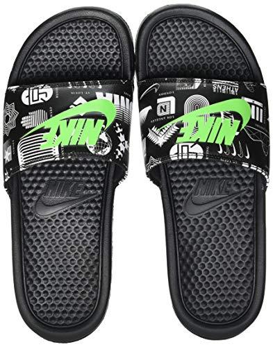 30 Le migliori recensioni di Ciabatte Uomo Nike testate e qualificate con guida all'acquisto