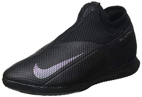 30 Le migliori recensioni di Nike Adapt Bb testate e qualificate con guida all'acquisto