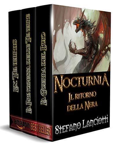 30 Le migliori recensioni di E-Book Gratis Italiano testate e qualificate con guida all'acquisto
