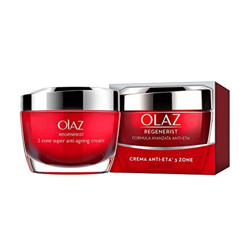 30 Le migliori recensioni di Oil Of Olaz testate e qualificate con guida all'acquisto
