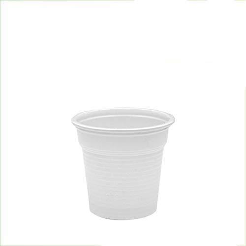 30 Le migliori recensioni di Bicchieri Caffe Plastica testate e qualificate con guida all'acquisto