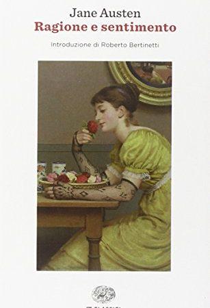 30 Le migliori recensioni di Ragione E Sentimento Jane Austen testate e qualificate con guida all'acquisto