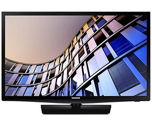 30 Le migliori recensioni di Tv 24 Pollici Samsung testate e qualificate con guida all'acquisto