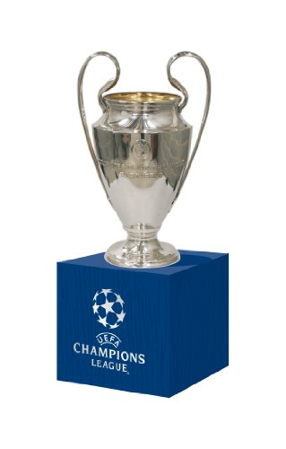 30 Le migliori recensioni di Coppa Champions League testate e qualificate con guida all'acquisto