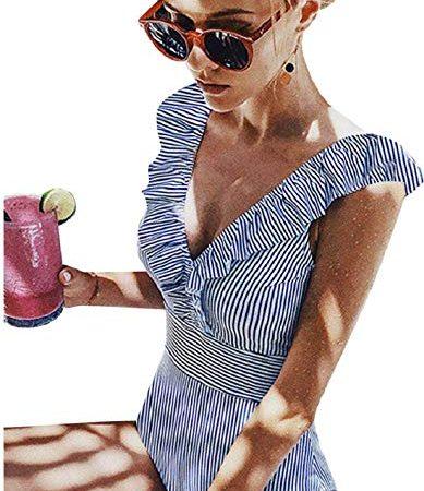 30 Le migliori recensioni di Moda Mare Donna testate e qualificate con guida all'acquisto