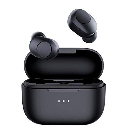 30 Le migliori recensioni di Cuffie Bluetooth In Ear testate e qualificate con guida all'acquisto