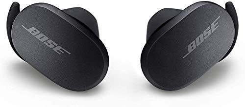 30 Le migliori recensioni di Auricolari Wireless Bose testate e qualificate con guida all'acquisto