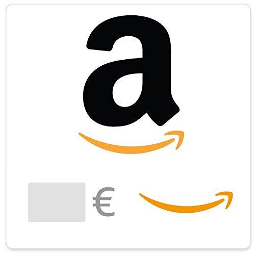 30 Le migliori recensioni di Amazon Eu S.A.R.L. testate e qualificate con guida all'acquisto