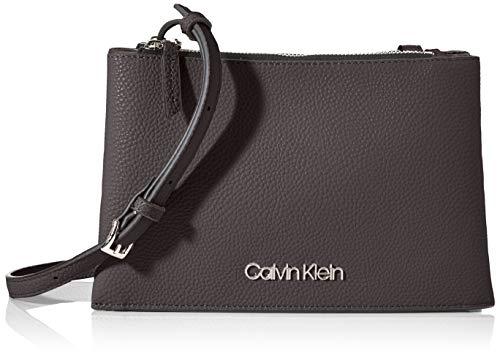 30 Le migliori recensioni di Calvin Klein Borsa Donna testate e qualificate con guida all'acquisto