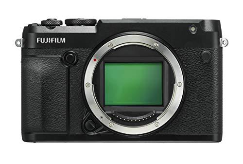 30 Le migliori recensioni di Fujifilm Gfx 50R testate e qualificate con guida all'acquisto