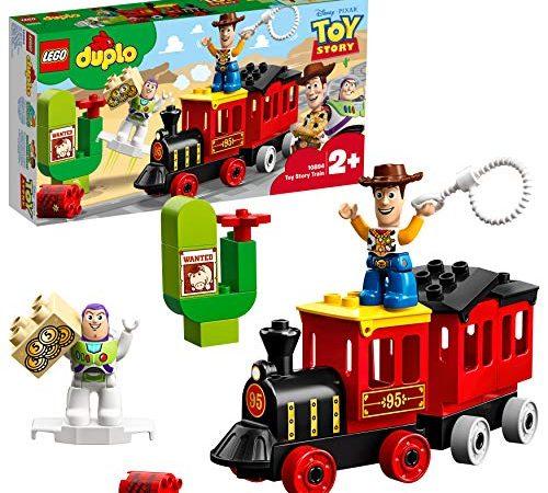 30 Le migliori recensioni di Lego Toy Story testate e qualificate con guida all'acquisto