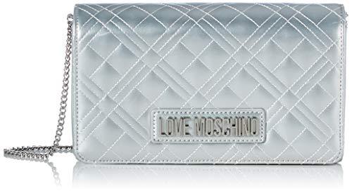 30 Le migliori recensioni di Borsa Love Moschino testate e qualificate con guida all'acquisto