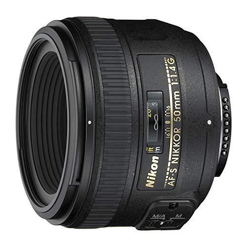 30 Le migliori recensioni di Nikon 50Mm 1.4 testate e qualificate con guida all'acquisto