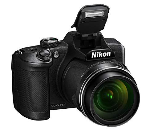 30 Le migliori recensioni di Nikon Coolpix B700 testate e qualificate con guida all'acquisto