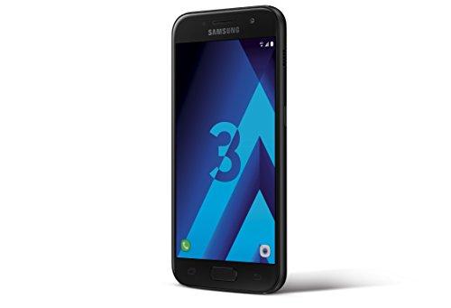 30 Le migliori recensioni di Samsung Galaxy A3 testate e qualificate con guida all'acquisto