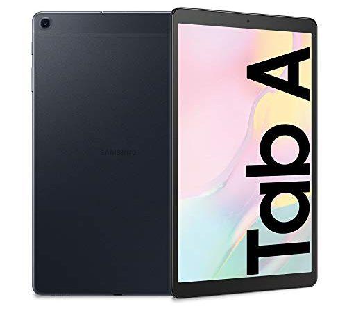 30 Le migliori recensioni di Tablet Samsung Offerte testate e qualificate con guida all'acquisto
