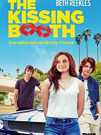 30 Le migliori recensioni di The Kissing Booth Libro Italiano testate e qualificate con guida all'acquisto