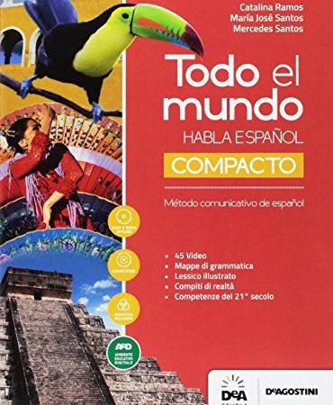 30 Le migliori recensioni di Todo El Mundo testate e qualificate con guida all'acquisto