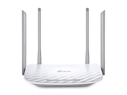 30 Le migliori recensioni di Router Wifi 5Ghz testate e qualificate con guida all'acquisto