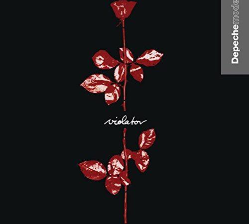 30 Le migliori recensioni di Depeche Mode Violator testate e qualificate con guida all'acquisto