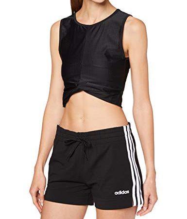 30 Le migliori recensioni di Pantaloncini Donna Adidas testate e qualificate con guida all'acquisto