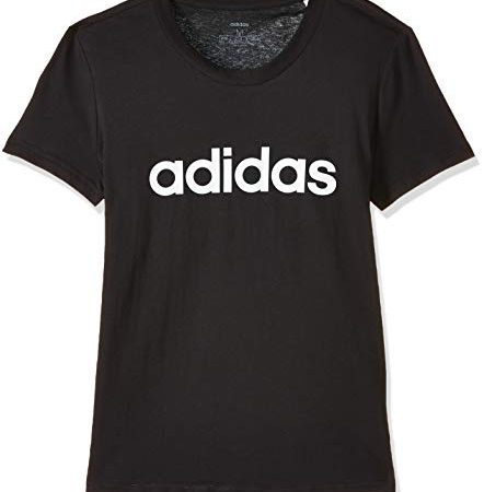 30 Le migliori recensioni di Maglia Adidas Donna testate e qualificate con guida all'acquisto