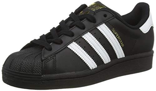 30 Le migliori recensioni di Adidas Superstar Nere testate e qualificate con guida all'acquisto