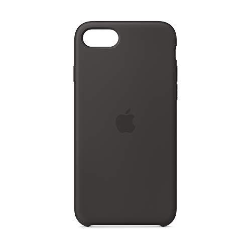 30 Le migliori recensioni di Cover Iphone Apple testate e qualificate con guida all'acquisto