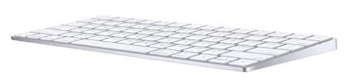 30 Le migliori recensioni di Apple Magic Keyboard testate e qualificate con guida all'acquisto