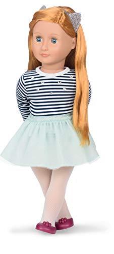 30 Le migliori recensioni di American Girl Doll testate e qualificate con guida all'acquisto