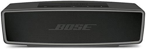 30 Le migliori recensioni di Bose Speaker Bluetooth testate e qualificate con guida all'acquisto