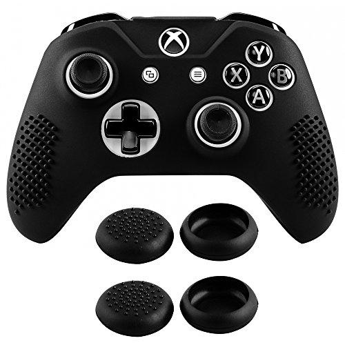30 Le migliori recensioni di Cover Controller Xbox One testate e qualificate con guida all'acquisto