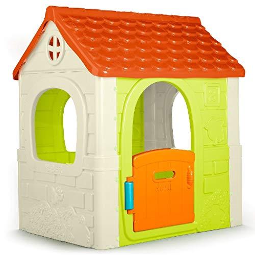 30 Le migliori recensioni di Casa Giocattolo Per Bambini testate e qualificate con guida all'acquisto