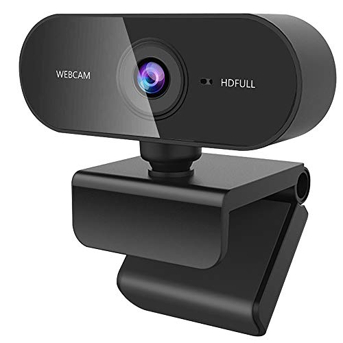 30 Le migliori recensioni di Videocamera Con Microfono testate e qualificate con guida all'acquisto
