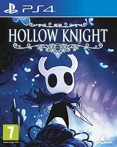 30 Le migliori recensioni di Hollow Knight Ps4 testate e qualificate con guida all'acquisto