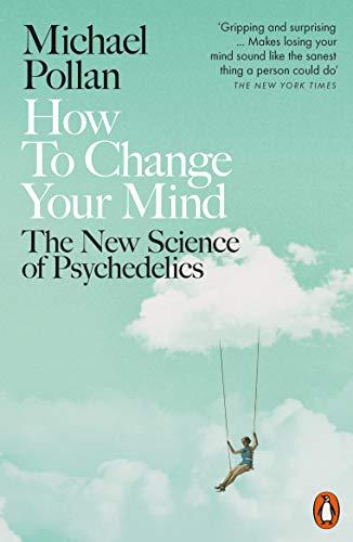 30 Le migliori recensioni di How To Change Your Mind testate e qualificate con guida all'acquisto