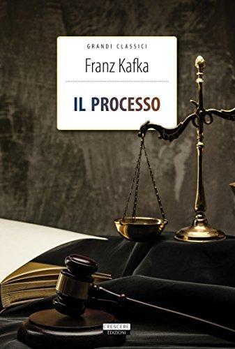30 Le migliori recensioni di Il Processo Kafka testate e qualificate con guida all'acquisto