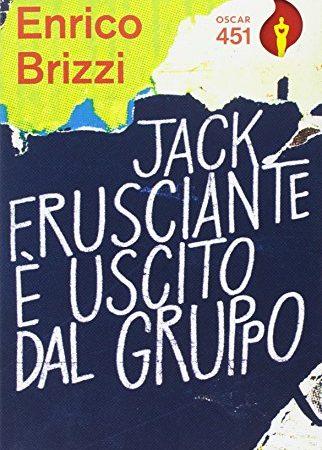 30 Le migliori recensioni di Jack Frusciante È Uscito Dal Gruppo testate e qualificate con guida all'acquisto