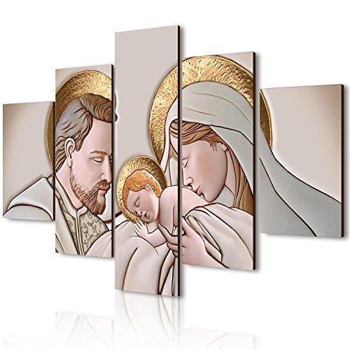 30 Le migliori recensioni di Quadro Sacra Famiglia Camera Da Letto testate e qualificate con guida all'acquisto