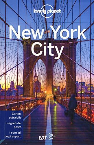 30 Le migliori recensioni di New York Lonely Planet testate e qualificate con guida all'acquisto