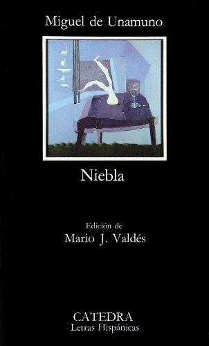 30 Le migliori recensioni di Niebla Miguel De Unamuno testate e qualificate con guida all'acquisto