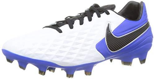 30 Le migliori recensioni di Scarpe Calcio Nike testate e qualificate con guida all'acquisto